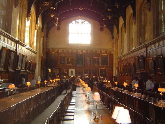 Dining Hall Of Alnwick Castle Used In The Harry Potter Films Northumberland Www Hha Org Uk Alnwick Castle Castles Interior English Castles