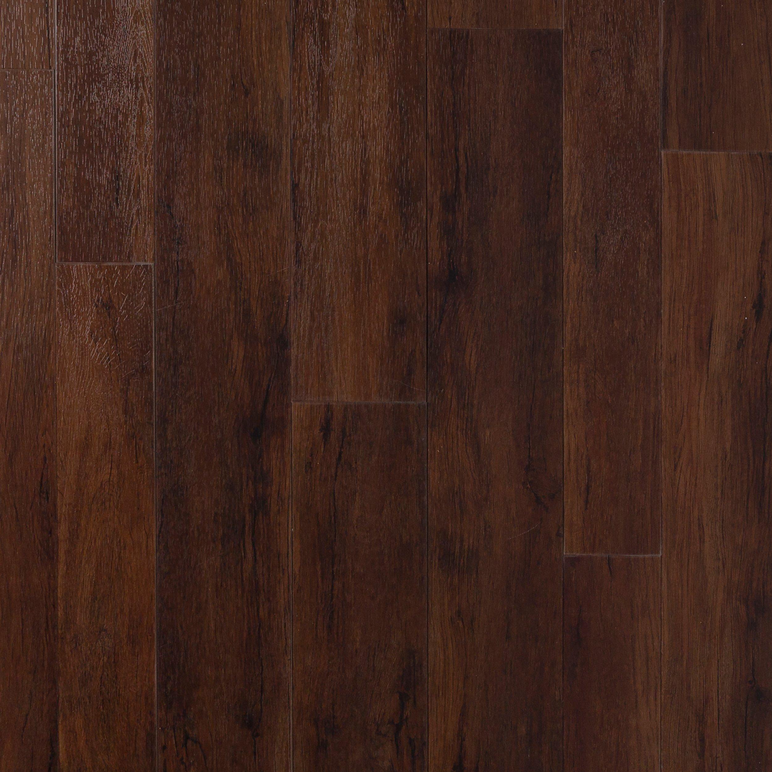 Midtown Oak Rigid Core Luxury Vinyl Plank Cork Back In 2020 Vinyl Plank Flooring Luxury Vinyl Plank