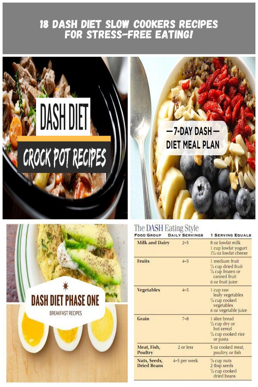 Minimal diet plan