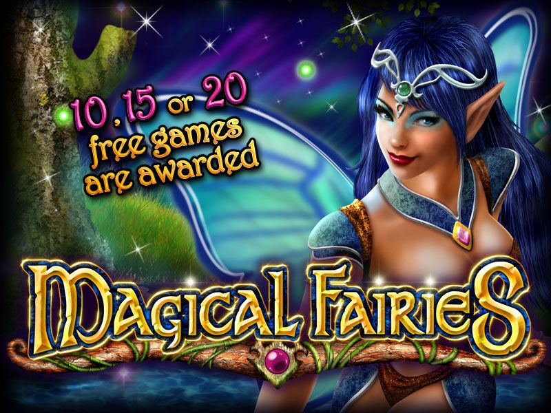 MAGICAL FAIRIES and ANGKOR Features  Here are some more features on 2 of the slot games- MAGICAL FAIRIES and ANGKOR slots. These would be very helpful for the beginners.  #casino #slots #online #real #money #free #virtual #gambling