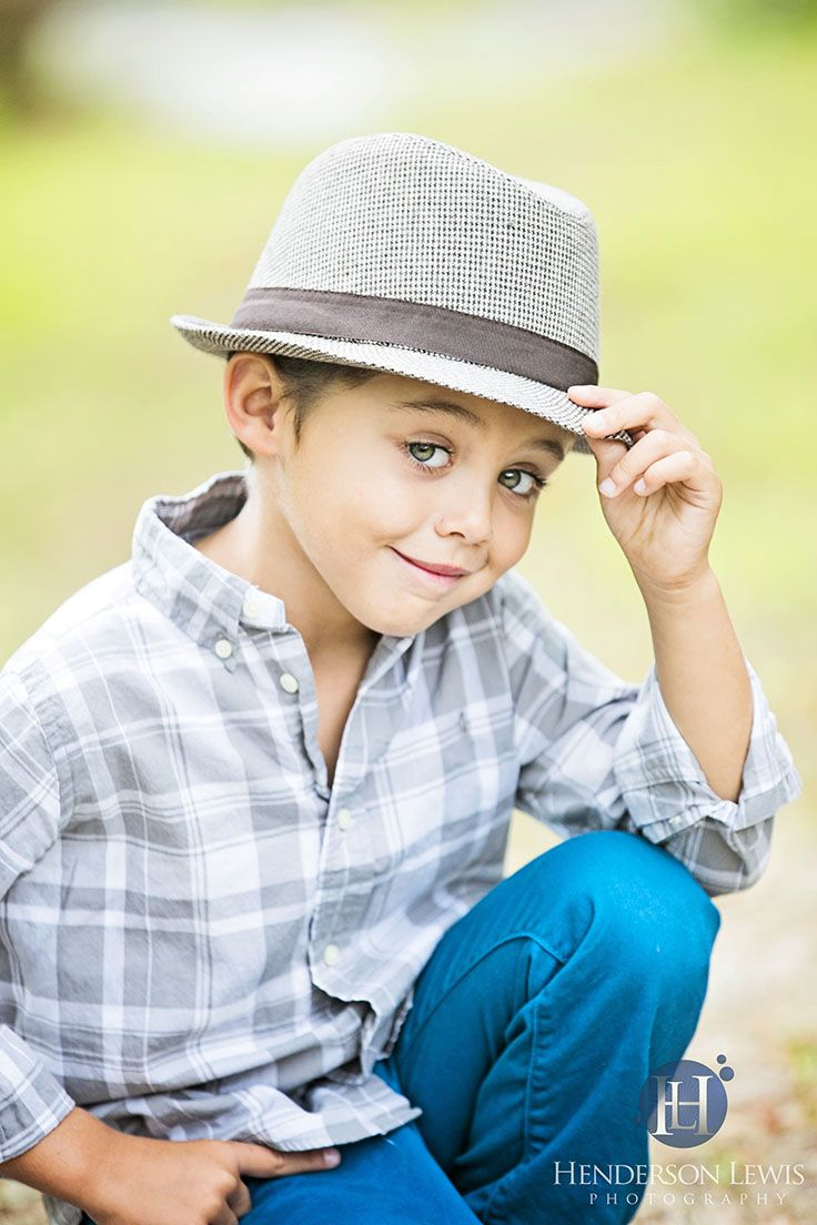 Pin By Vanessa Tucker On Photography Little Boy Photography Children Photography Kids Photography Boys
