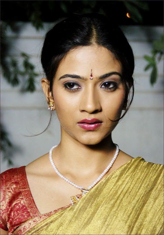 Aditi Sharma - Latest and Upcoming Movies