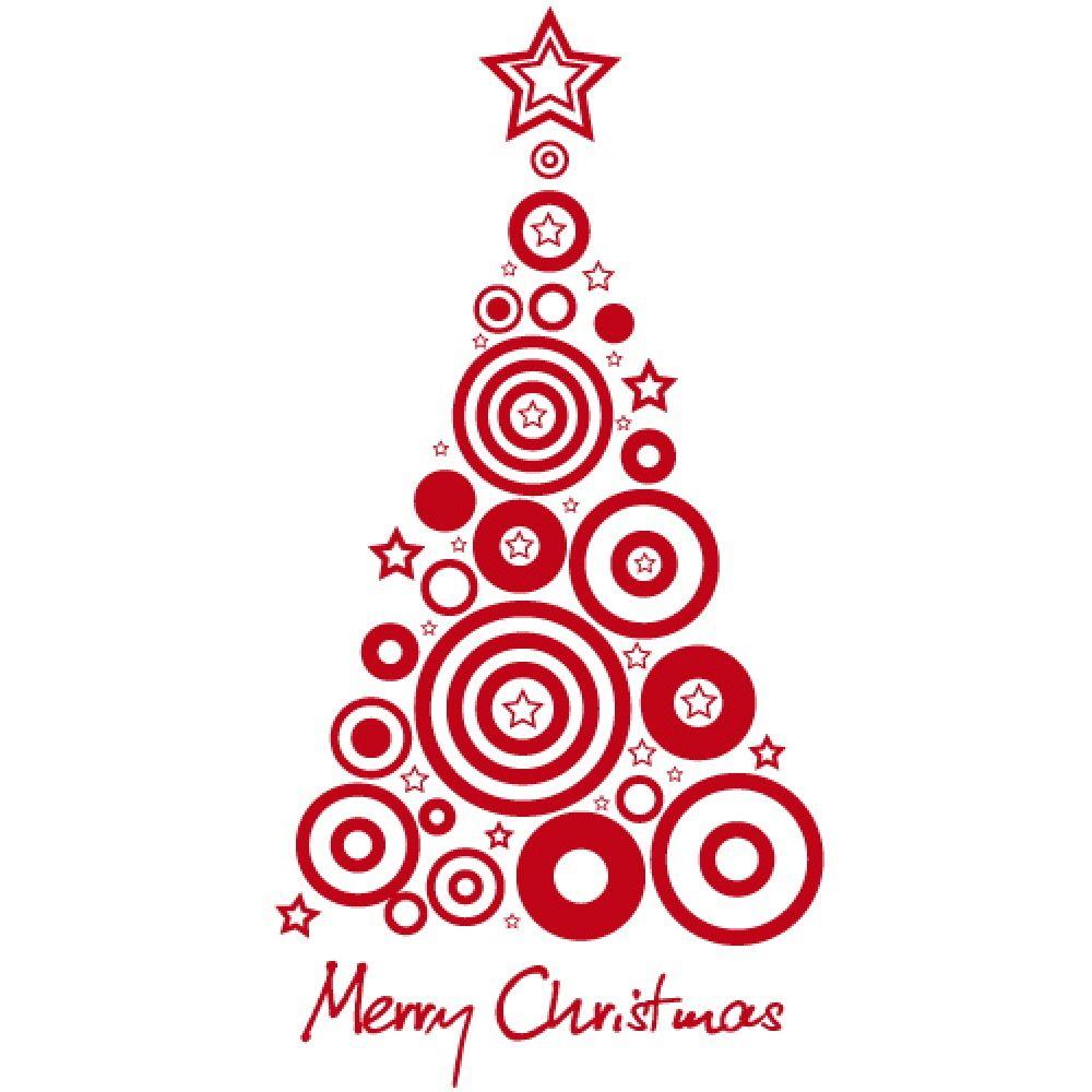 Estremamente natale albero auguri | Plàstica | Pinterest | Merry, Natale and Xmas EM06