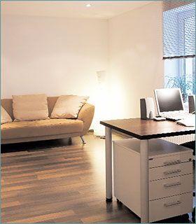 Wohnideen Büro Und Gästezimmer büro gästezimmer suche büro büro