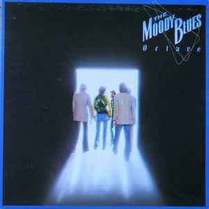 The Moody Blues Octave Buy Lp Album At Discogs Moody Blues Cool Album Covers Album Covers