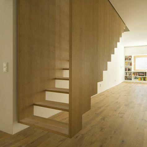 Resultado de imagen para closet modernos con tocador