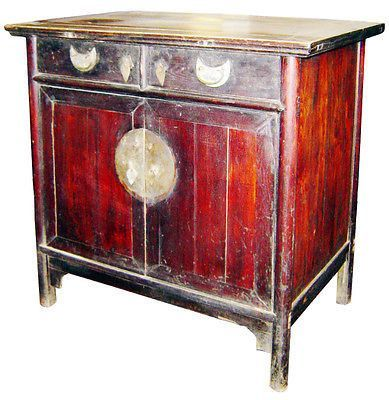 Antique Chinese Ming Cabinet (3086), Circa 1800 1849 | Asian Furniture,  Sideboard Buffet And Media Cabinet