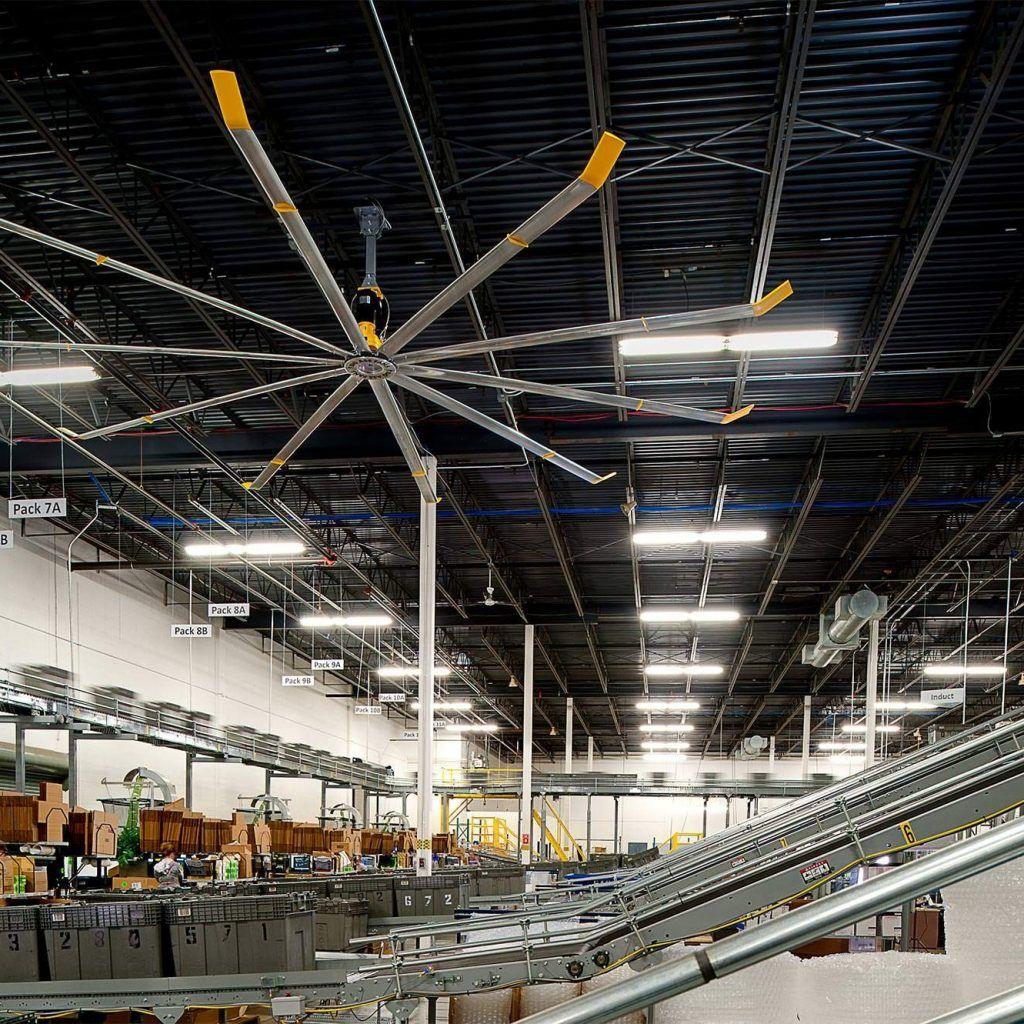 Giant ceiling fans httpladysrofo pinterest ceiling fan giant ceiling fans aloadofball Gallery