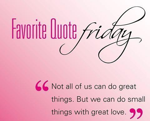 Happy Friday Valuca Fans Positive Friday Quotes Its Friday Quotes Happy Friday Quotes