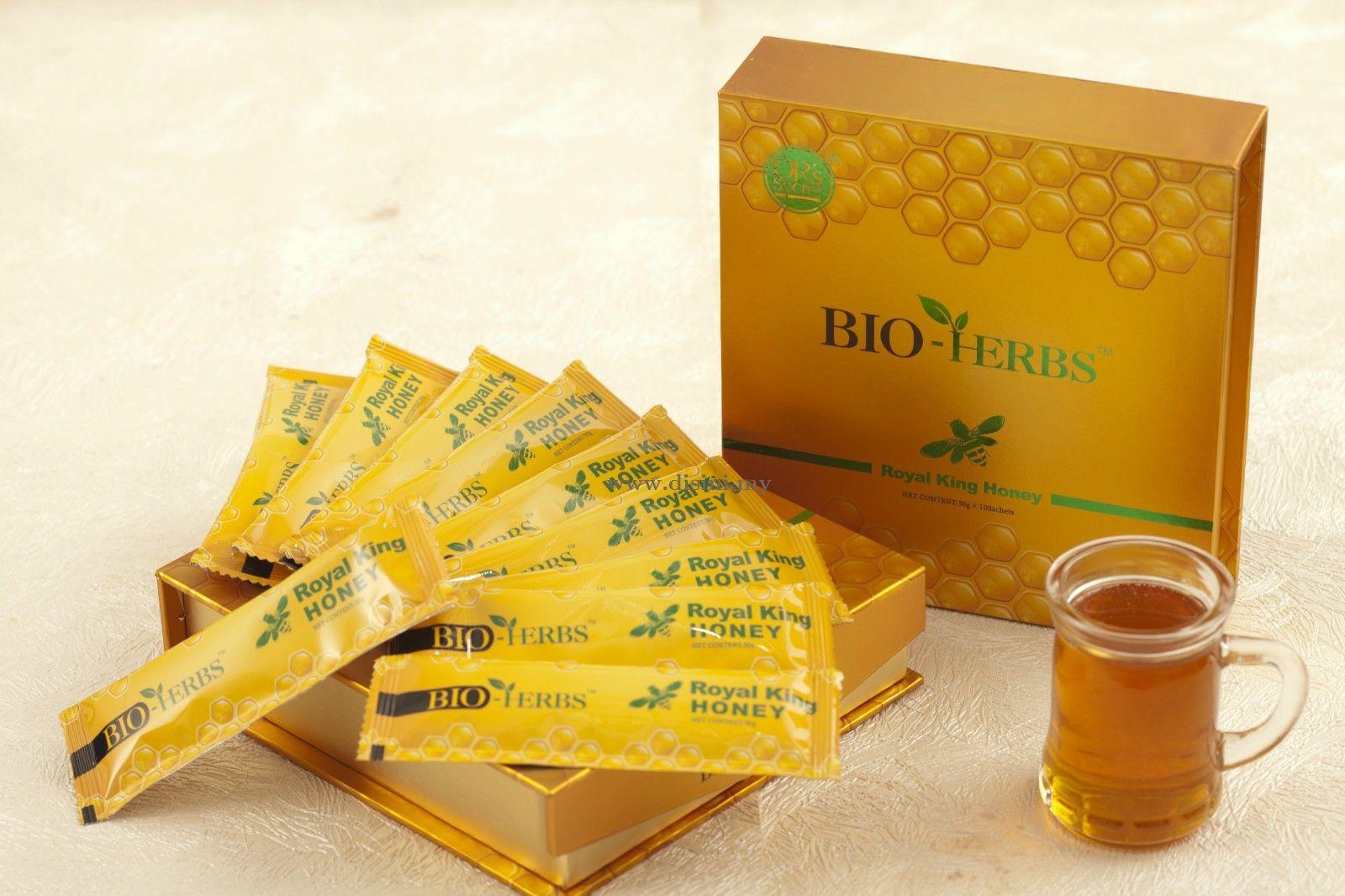 ما هي فوائد العسل الملكي ومكوناته موسوعة Natural Medicine Honey Health