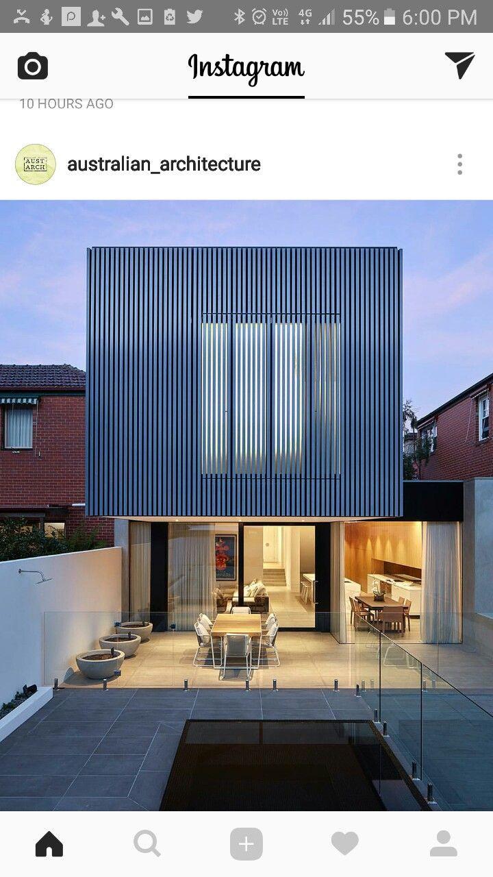 Pin von Adofo David auf Architectural | Pinterest