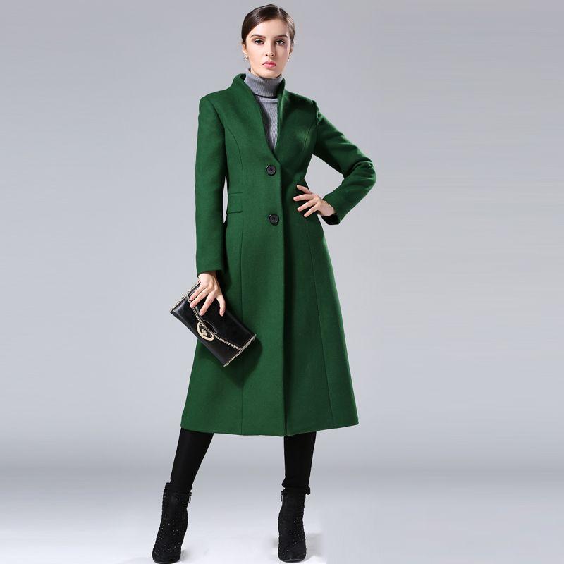 groen wollen blazer - Google zoeken | Things to Wear | Pinterest ...