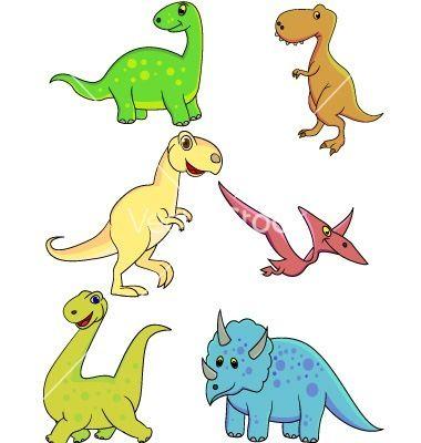 Showing post & media for Cartoon dinosaurs | www.cartoonsmix.com