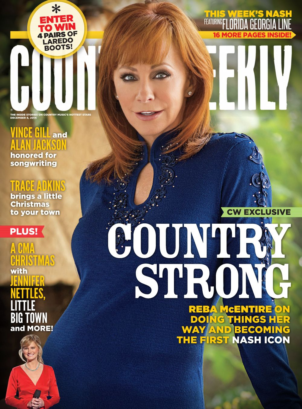 Image From Http Www Countryweekly Com Sites Countryweekly Com