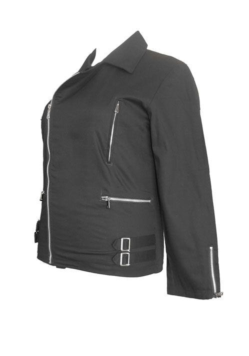 tough cookie jacket. $42.99