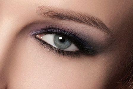 expertentipp so lassen sich schlupflider kaschieren make up eyes pinterest schlupflider. Black Bedroom Furniture Sets. Home Design Ideas