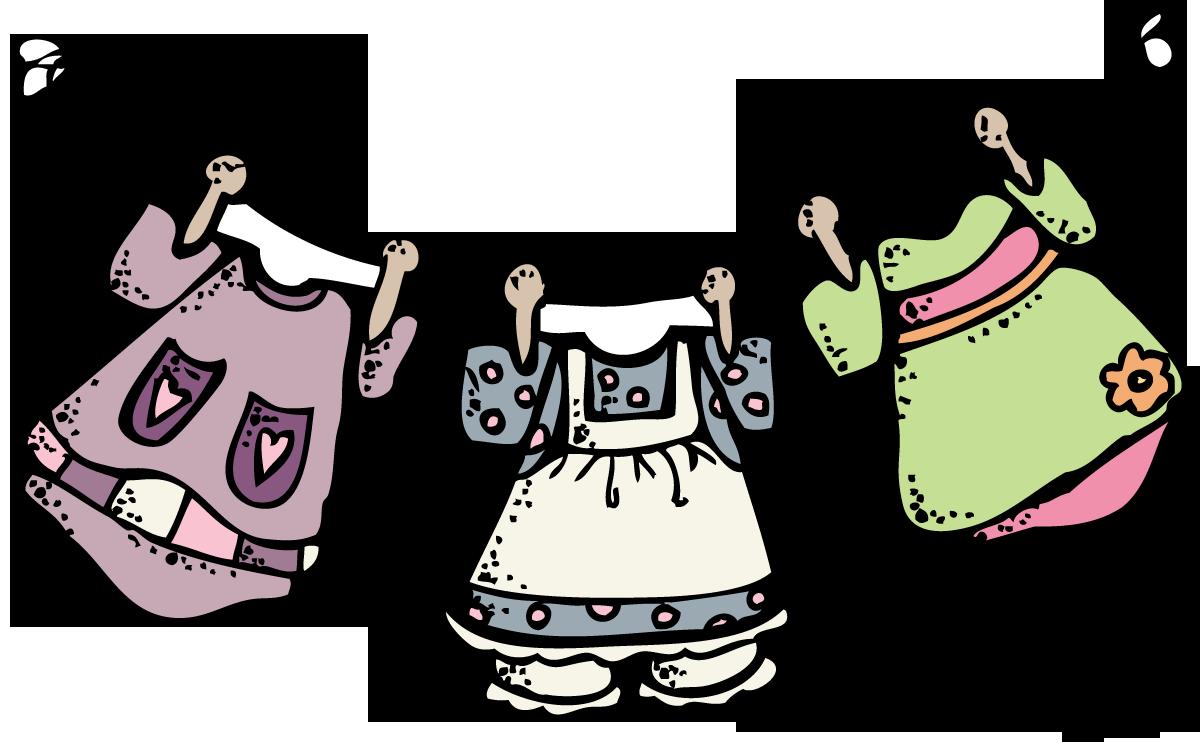 Laundry Blech Baby Clip Art Free Clip Art Clip Art