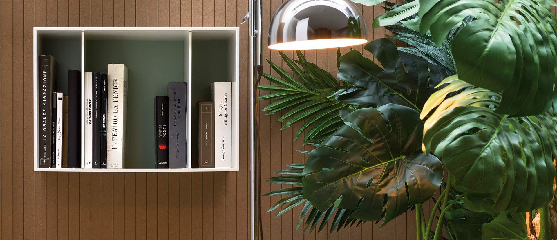 der philodendron ist eine der beliebtesten zimmerpflanzen für die ... - Moderne Wohnzimmergestaltung