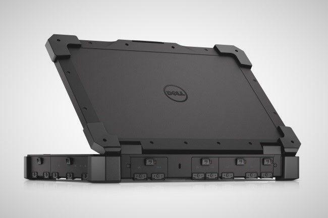 Dell Latitude 12 Rugged Extreme Notebook Men S Gear Military Gadgets Dell Dell Latitude