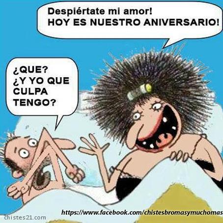 Aniversario Humor Pinterest El Mejor Chiste El Humor Y Chistes