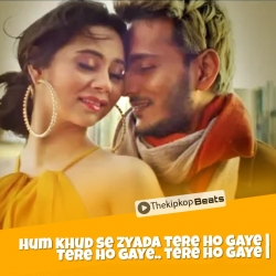 Pin By Vlcmusic On Download Latest Punjabi Bollywood Hindi Mp3 And Single Tracks Songs Track Song Mp3 Song Songs
