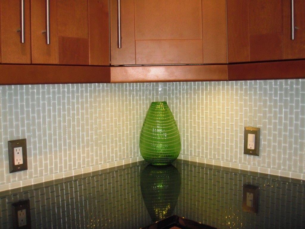 Lovely 12 X 12 Floor Tile Huge 12X24 Floor Tile Designs Regular 16X16 Ceramic Tile 2 X 4 Drop Ceiling Tiles Youthful 2X2 Ceramic Floor Tile Black3 X 6 Glass Subway Tile Subway Tile For Kitchen Backsplash Or Bathroom Tile Ideas In White ..