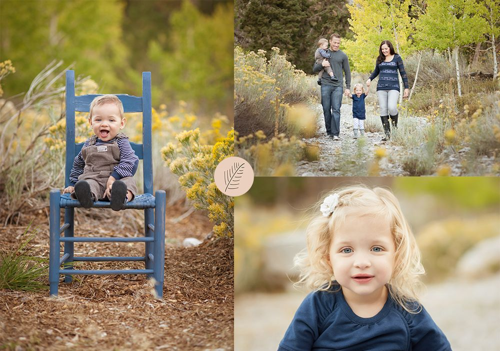 Beautiful new family of four ghost town portraits photography ideas pinterest beautiful family of four and las vegas