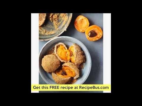 Vegan gift ideas raw vegan treats best vegan recipes vegan weight vegan gift ideas raw vegan treats best vegan recipes vegan weight loss plan vegan yum yum forumfinder Images