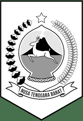 Logo Tutwuri Hitam Putih : tutwuri, hitam, putih, Logos, Logotypes