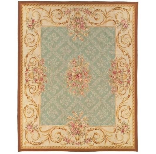 French Market Rugs Area Rug Ideas