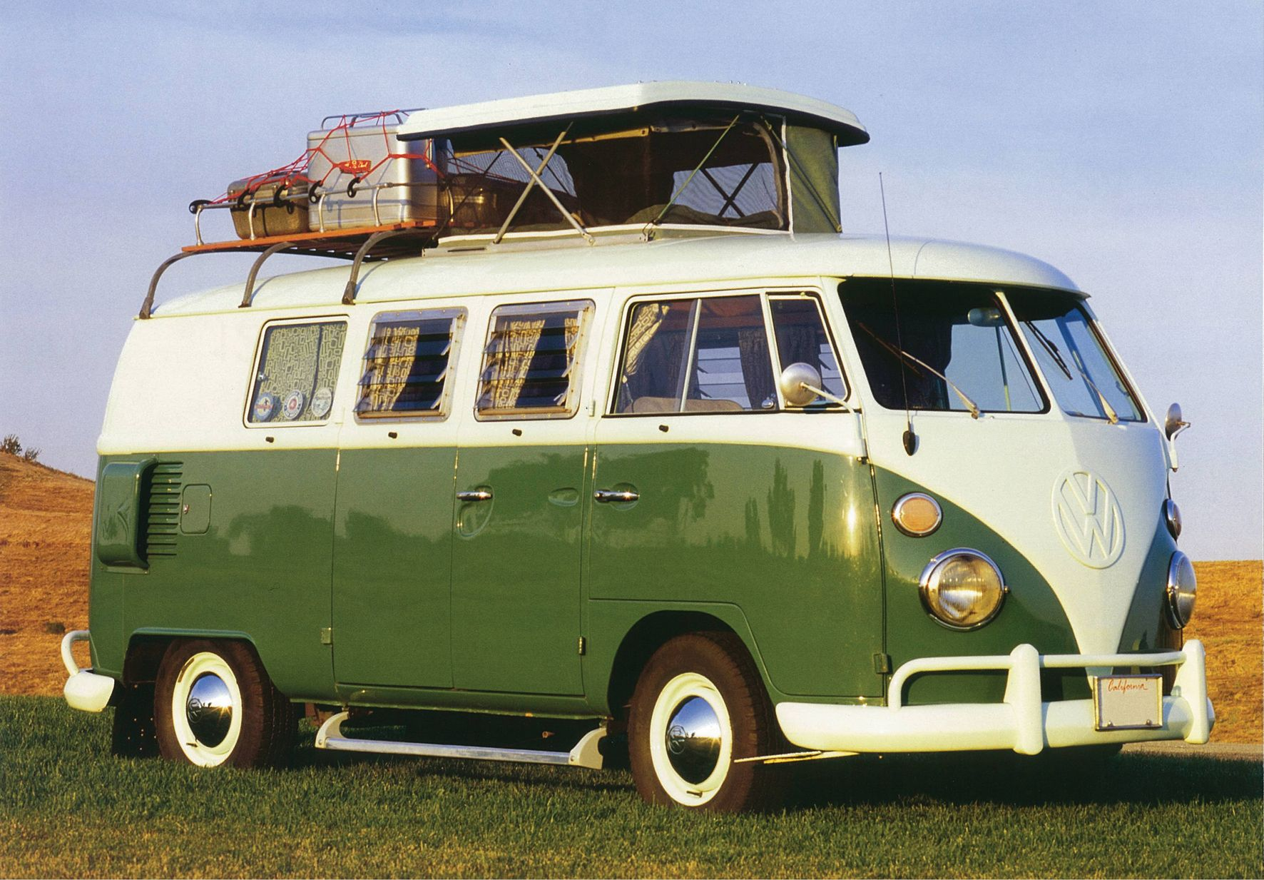 know your dubs vw transporter type 2 t1 rats volkswagen and vw bus. Black Bedroom Furniture Sets. Home Design Ideas