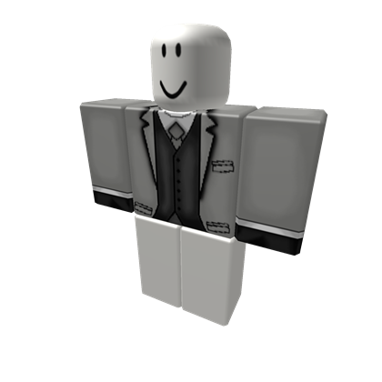 Color Changing Suit 4th Most Faved Shrt In Rblx Roblox Roblox Shirt Suits Color