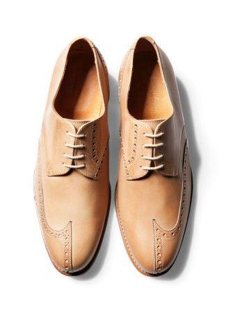 GQ   Gentleman shoes, Mens fashion
