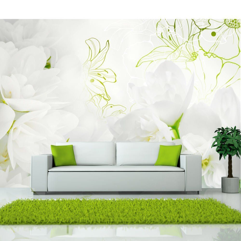 Cool Vlies Fototapete x cm Farben zur Auswahl Top Tapete Wandbilder XXL