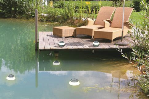 Pin von anke kuhn auf gartenteich pinterest teich for Gartenteich algenfrei