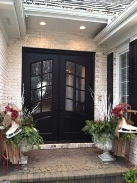 Masterpiece Entry Doors - front doors - atlanta - Masterpiece Doors ...