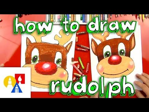 how to draw cute candy cane
