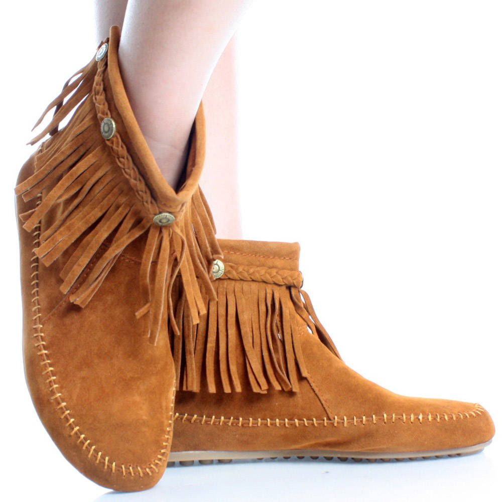 http www showvictoria tansuede boho tribal indian