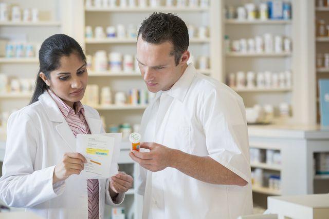 Important Skills For Pharmacy Technician Jobs Resume Skills Pharmacy Assistant Pharmacy Technician
