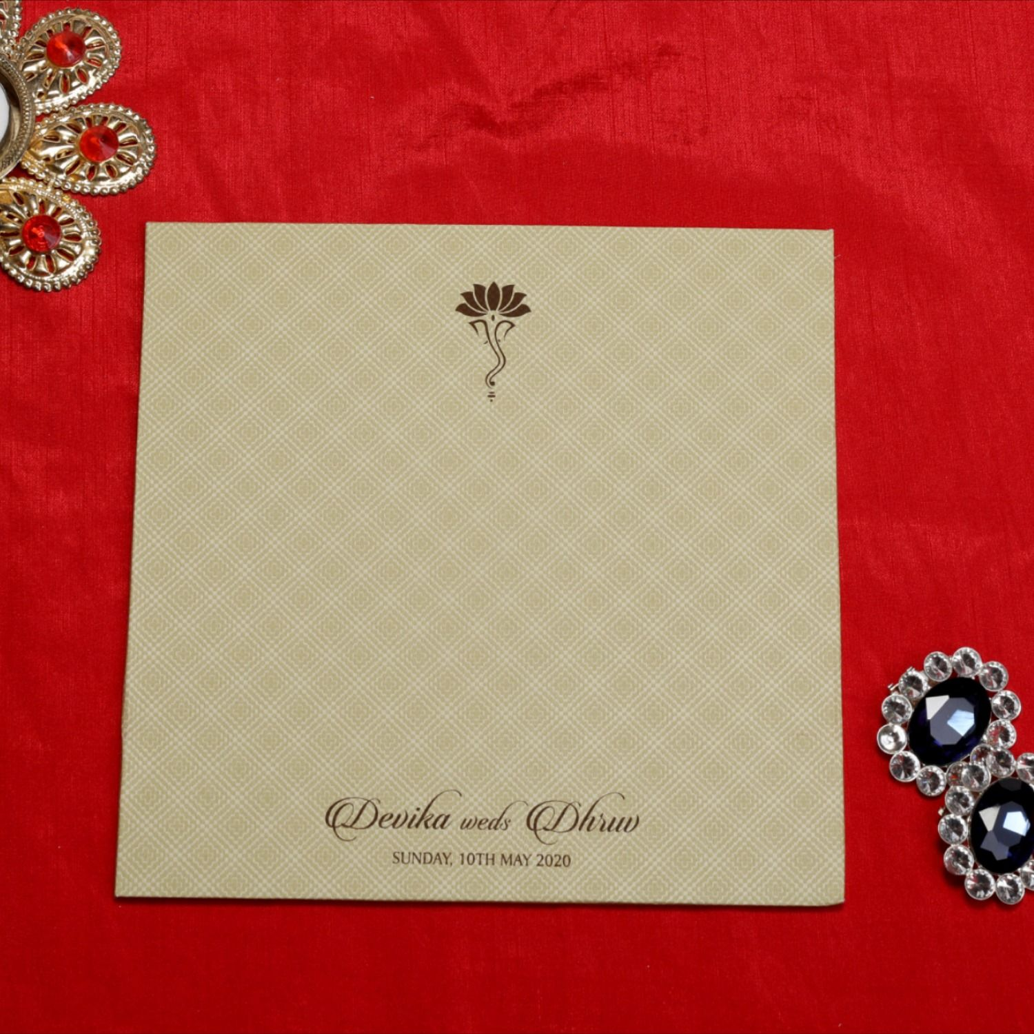 #CustomizedWeddingCards Online, Print #WeddingInvitationCards. Buy Custom #MarriageCards with Photo & Text Printed Online in #Bangalore, India. Check out Wedding Cards with us.  #WeddingCards #Cards #WeddingInvitation #Invitation #OnlineInvitation #Love #Wedding #WeddingInvite #WeddingCard #WeddingInspiration