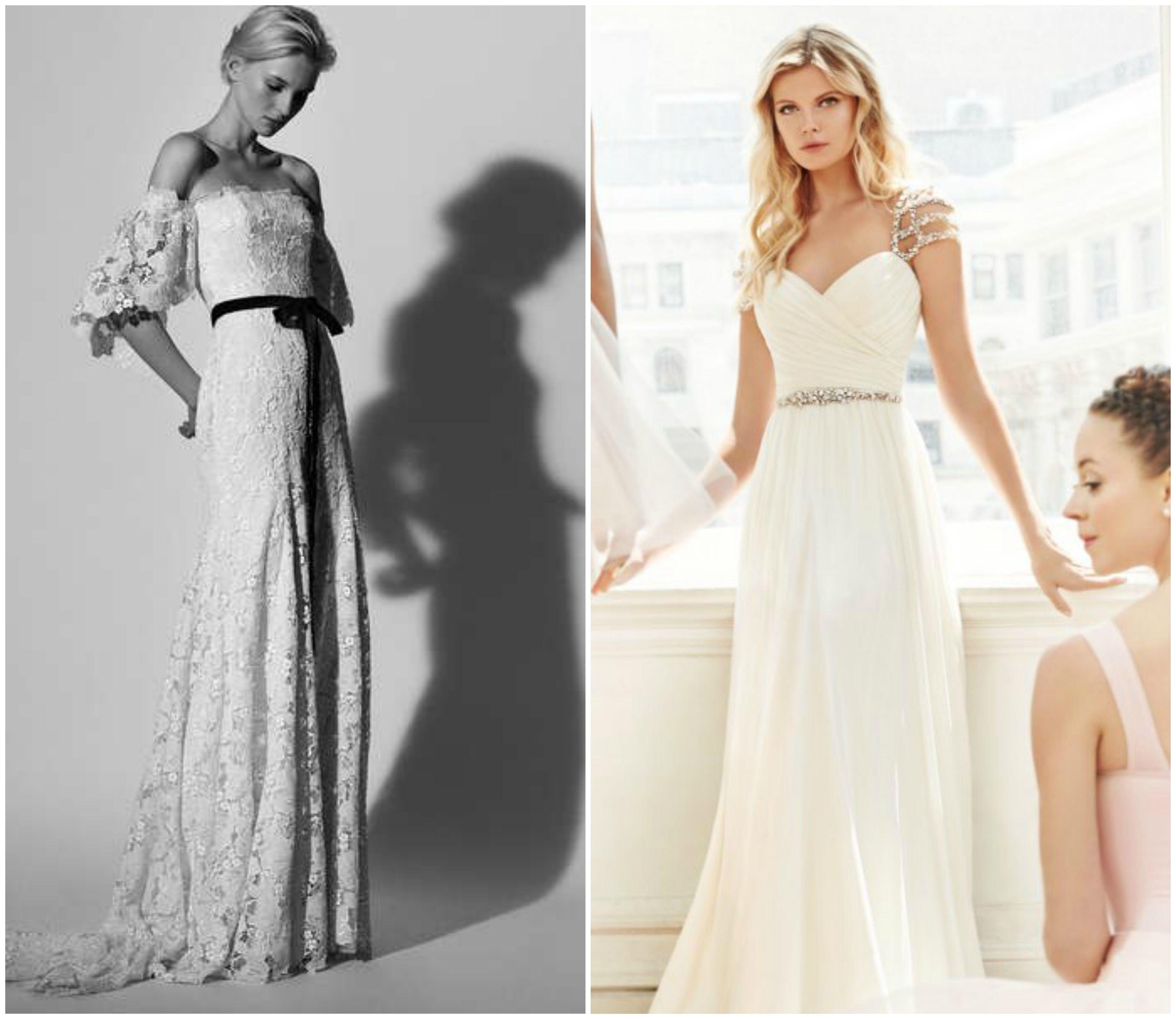 Cintos para vestido de noiva - como usar?   Pinterest