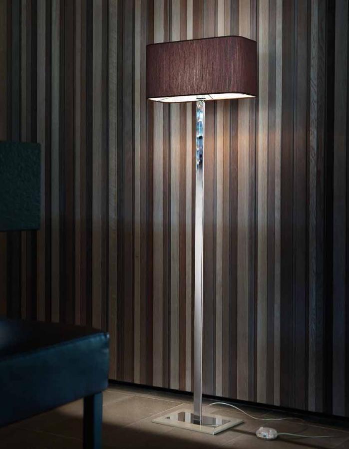 SEOUL Bodenleuchte PI 3/501   Bodenlampen   SIL LUX Modern   Beleuchtung    Online