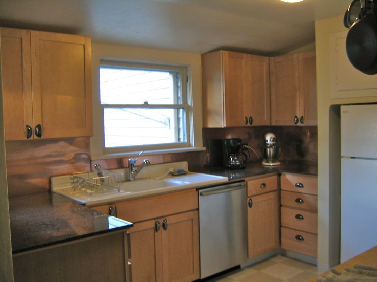 5000 complete kitchen makeover kitchen remodel kitchen complete kitchens on kitchen remodel under 5000 id=46865