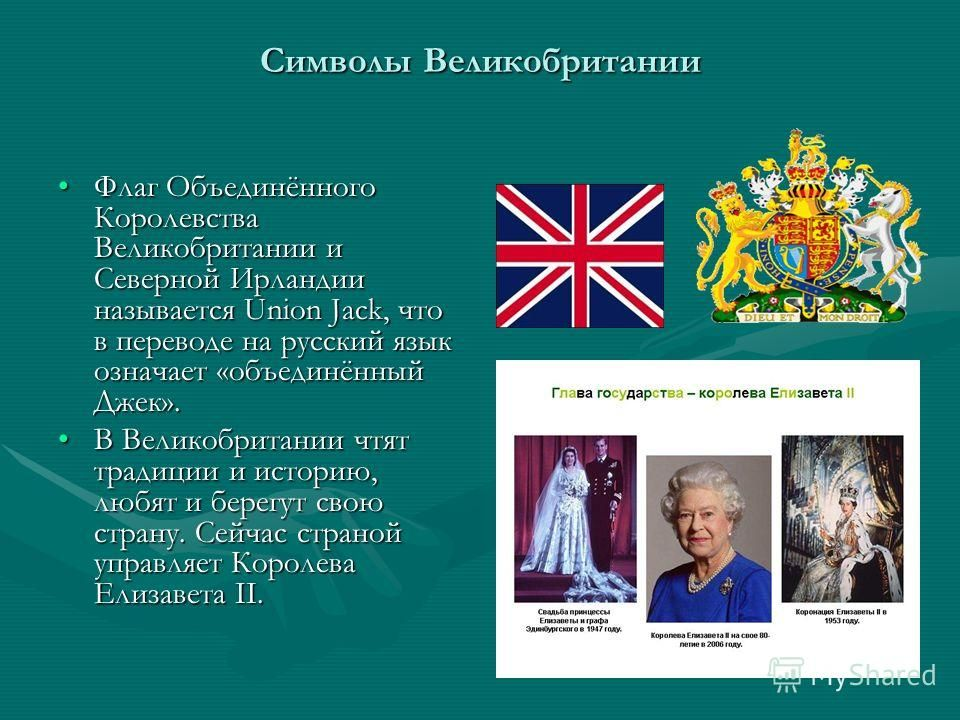 Сложные диктанты по русскому языку для 4 класса большие 2 четверть