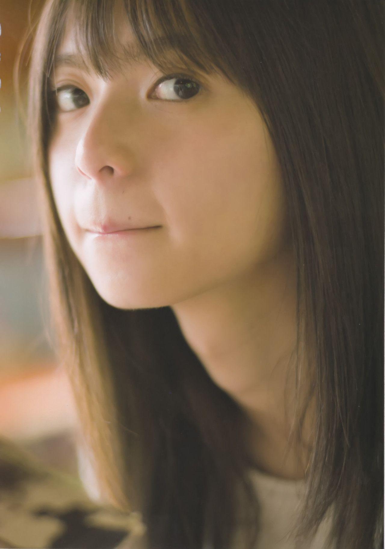 voz48reloaded saito asuka 1st photobook candy pop syndicate 潮騒 飛鳥 齋藤飛鳥