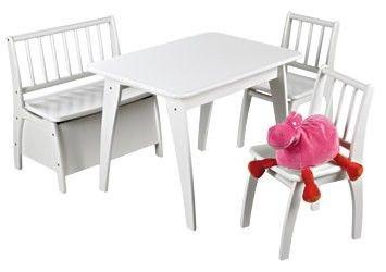 Etagenbett Geuther : игровая мебель geuther bambino купить в магазине Тиффани 18000р