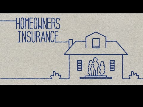 20 What Is Homeowners Insurance Allstate Insurance Homeownersinsurance What Is Homeowners Insurance And W In 2020 Allstate Insurance Homeowners Insurance Homeowner