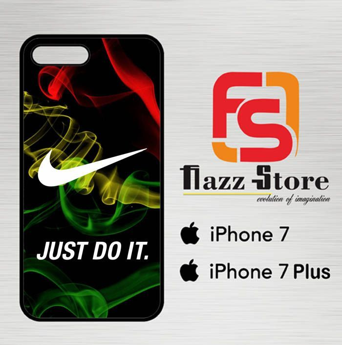reggae nike wallpaper x3353 iphone 7 plus 7 plus case products
