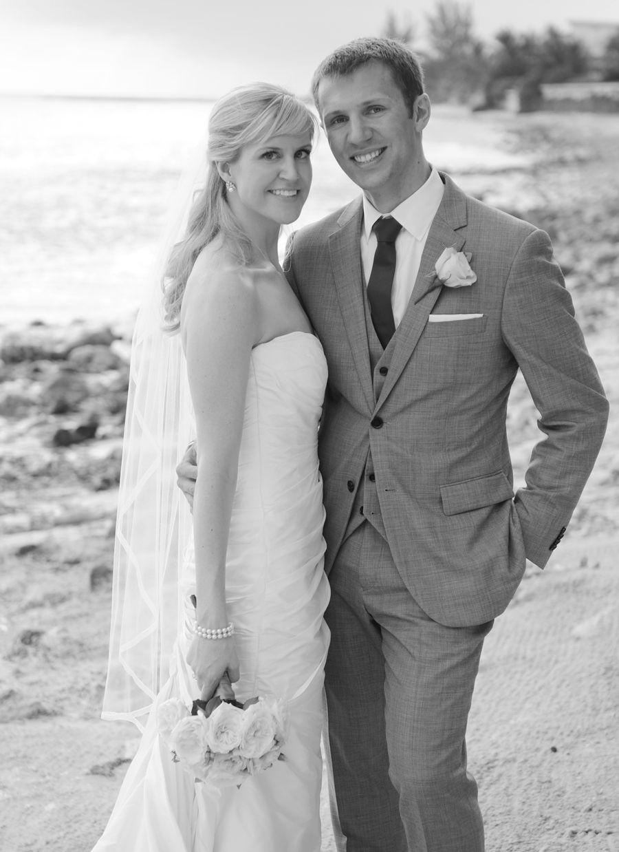 Minneapolis Wedding Photographer Kim & Matt Sunset Bay