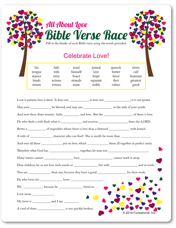image relating to Printable Bible Quiz titled Pin upon bible cl